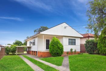 49 Mackenzie St, Revesby, NSW 2212