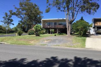 73 Sanctuary Point Rd, Sanctuary Point, NSW 2540