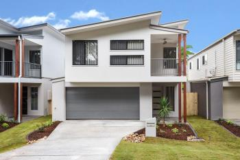 136 Shore Street North , Cleveland, QLD 4163