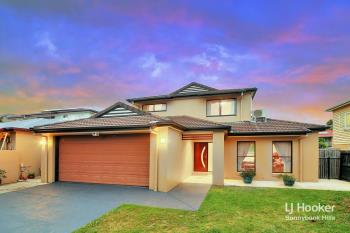 10 Hendy St, Sunnybank Hills, QLD 4109