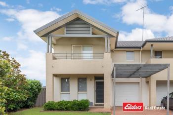 36 Roth St, Casula, NSW 2170