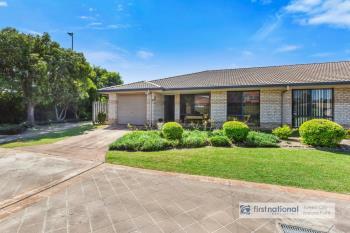20/12 Trigonie Dr, Tweed Heads South, NSW 2486