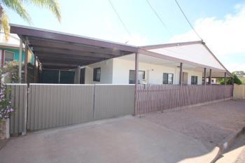33 Davenport St, Port Augusta, SA 5700