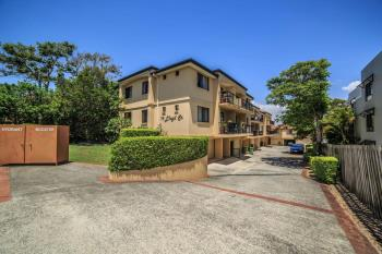 14/19-21 Lloyd St, Southport, QLD 4215
