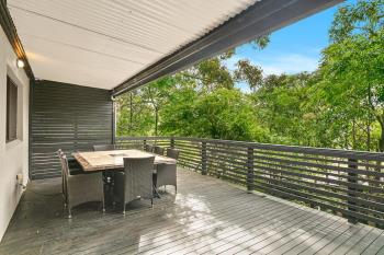 9 Oxley Pl, Helensburgh, NSW 2508