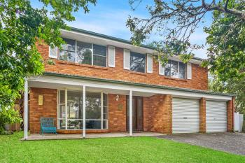 10 The Cres, Helensburgh, NSW 2508