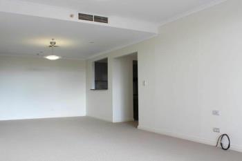 805/50 Murray St, Pyrmont, NSW 2009