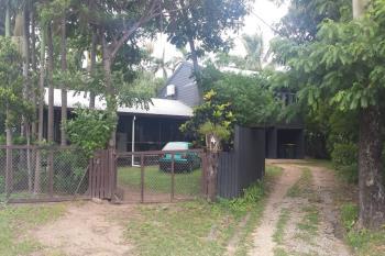 4 Widdowson Ct, Picnic Bay, QLD 4819