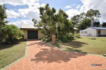 33 Mary St, Howard, QLD 4659