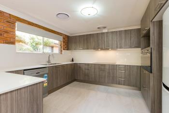 13 Karthena Cres, Hawks Nest, NSW 2324