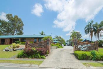 11/17-25 Linning St, Mount Warren Park, QLD 4207