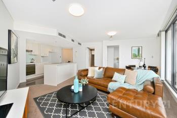 504/1 Adelaide St, Bondi Junction, NSW 2022