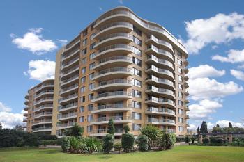 810/3 Rockdale Plaza Dr, Rockdale, NSW 2216