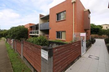 16/65-71  Beamish Rd, Northmead, NSW 2152