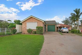 7 Dale Gr, Hebersham, NSW 2770