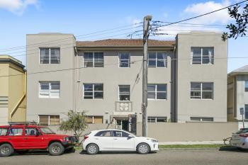 11/61 Fletcher St, Tamarama, NSW 2026