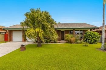 20 Heron Ct, Yamba, NSW 2464