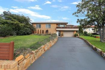 26 Eldon St, Goulburn, NSW 2580