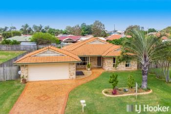 59 Aspect Dr, Victoria Point, QLD 4165