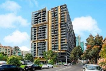 1615/39 Coventry St, Southbank, VIC 3006