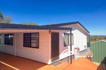 4/94 Island Point Rd, St Georges Basin, NSW 2540