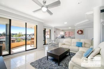 49/14-16 Campbell St, Northmead, NSW 2152