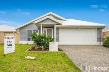 2 Caleb Ct, Redland Bay, QLD 4165