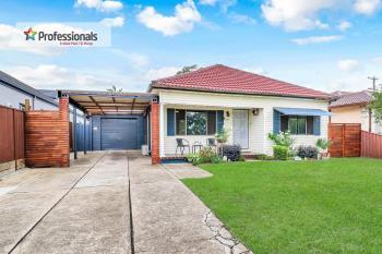 91 Sydney St, St Marys, NSW 2760