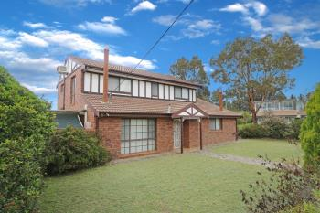 85 Cathcart St, Goulburn, NSW 2580