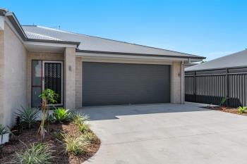 2/24 Teal St, Ballina, NSW 2478