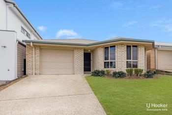 58 Nyleta St, Coopers Plains, QLD 4108