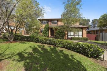 58 Gilmore St, Goulburn, NSW 2580