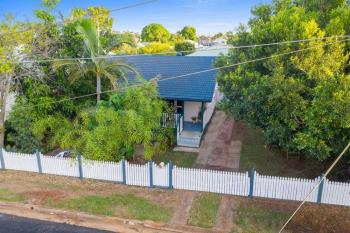 5 Higlett St, Scarborough, QLD 4020