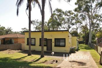 49 Frederick St, Sanctuary Point, NSW 2540