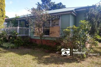 11 Young Ave, Nowra, NSW 2541