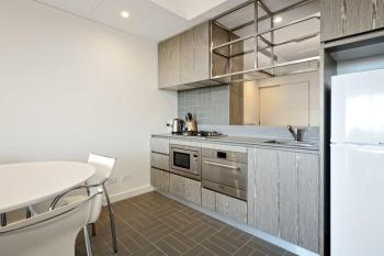 904/138 Walker St, North Sydney, NSW 2060