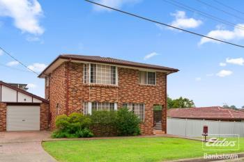 2/5 Suncroft Ave, Yagoona, NSW 2199