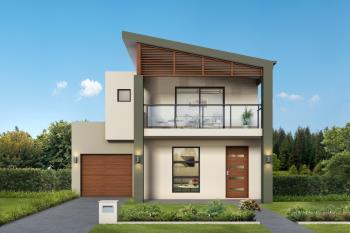 421c The Northern Rd, Cobbitty, NSW 2570