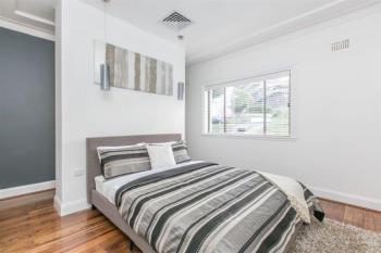 29 Mangerton Rd, Mangerton, NSW 2500