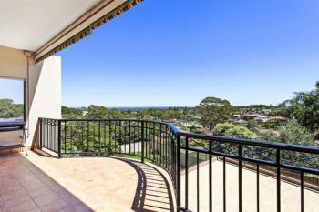 9 Jocarm Ave, Condell Park, NSW 2200
