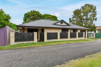 24 Burg St, East Maitland, NSW 2323