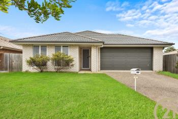 3  Wormwell Ct, Caboolture, QLD 4510