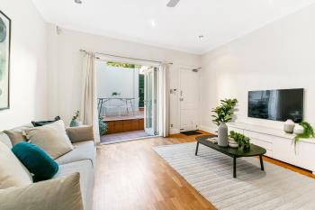 1/104 Abercrombie St, Chippendale, NSW 2008