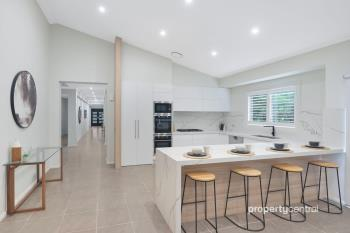 54 Nepean Ave, Penrith, NSW 2750