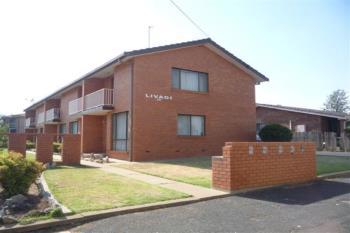 1/228 Fitzroy St, Dubbo, NSW 2830