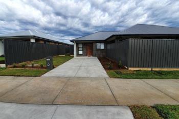59 Moona Creek Rd, Vincentia, NSW 2540
