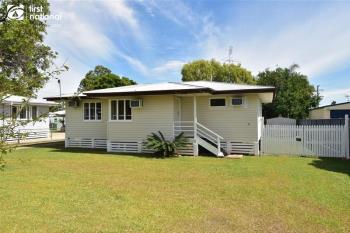 3 Lookerbie St, Biloela, QLD 4715