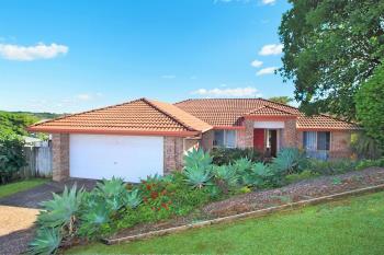 10 Eaglemont Dr, Terranora, NSW 2486