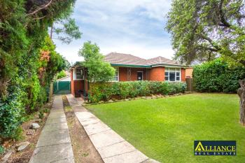 43 Alliance Ave, Revesby, NSW 2212