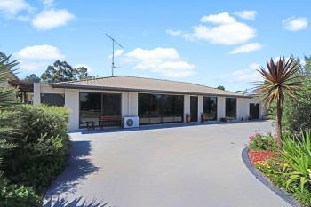 21 Rex St, Goulburn, NSW 2580
